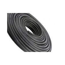 Шнур резиновый 1-1с 4мм ГОСТ 6467-79