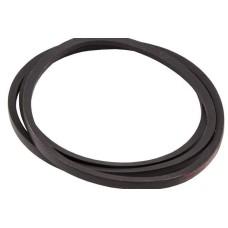 Ремень клиновой SPA-1120